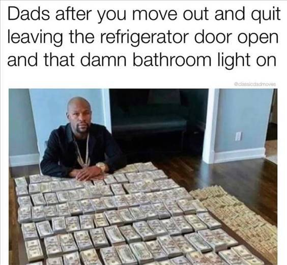 52 Hilarious Funny Memes Of All Time 29