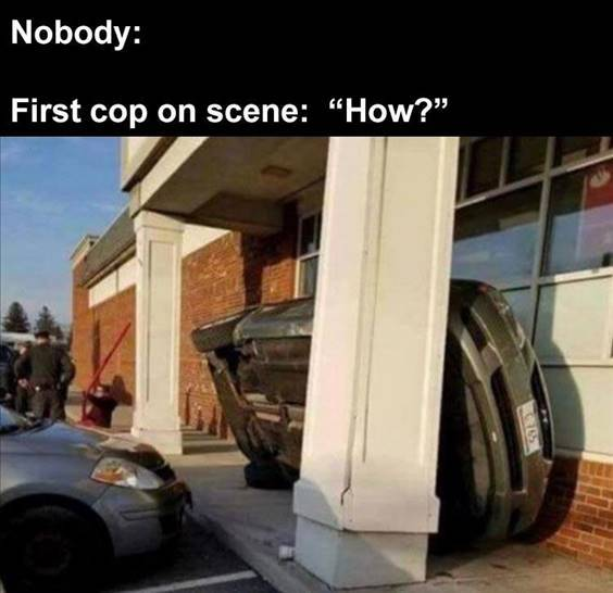 52 Hilarious Funny Memes Of All Time 51