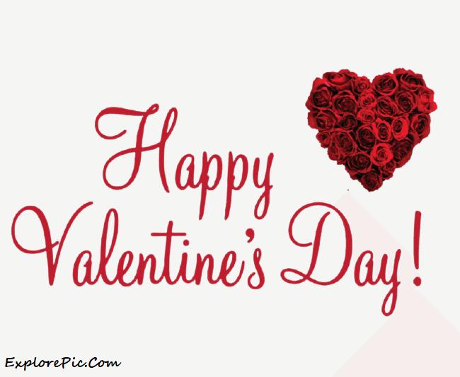 valentine's day messages 40