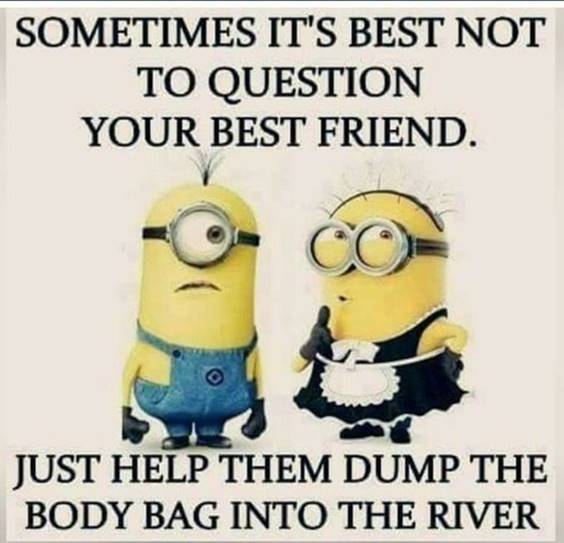 cute funny good night images and quotes