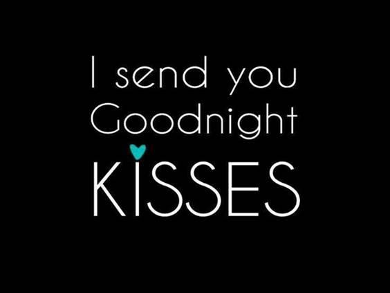 funny lovely good night