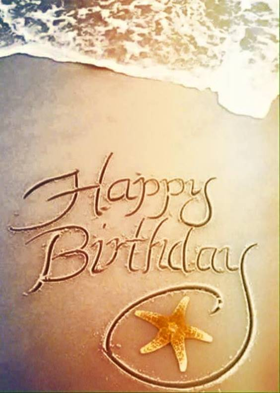 happy birthday greetings with song