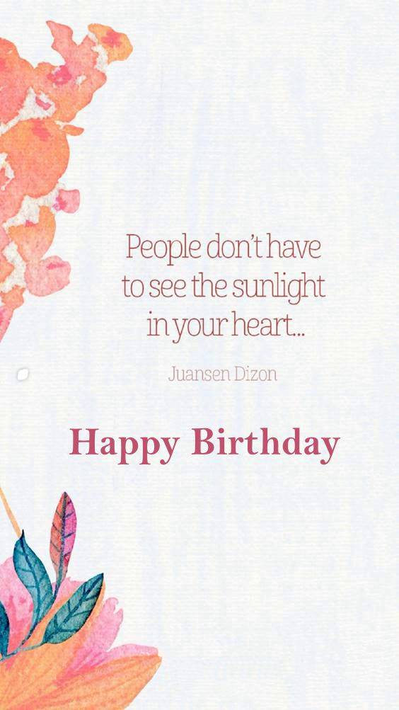 images for happy birthday greetings