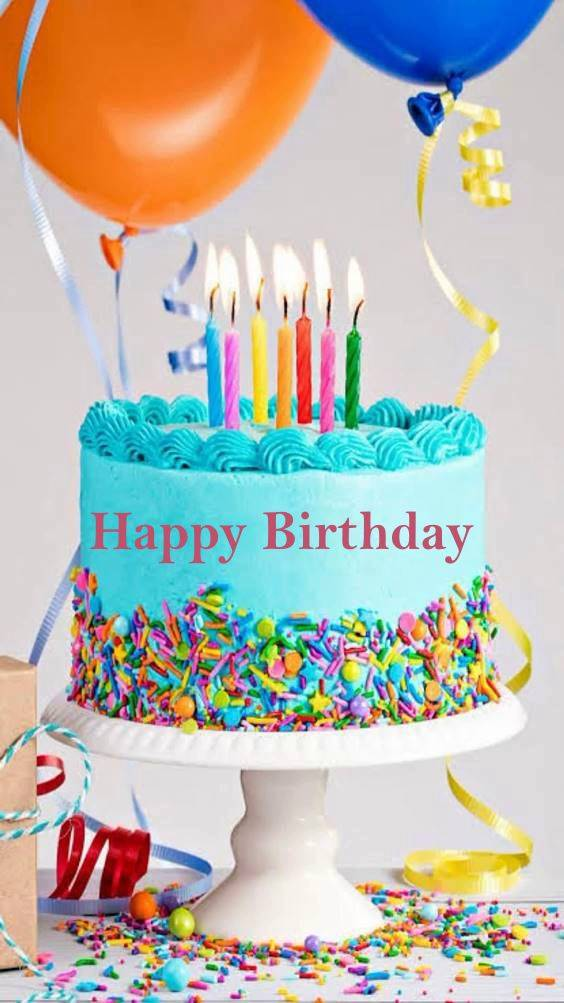 images of happy birthday greetings