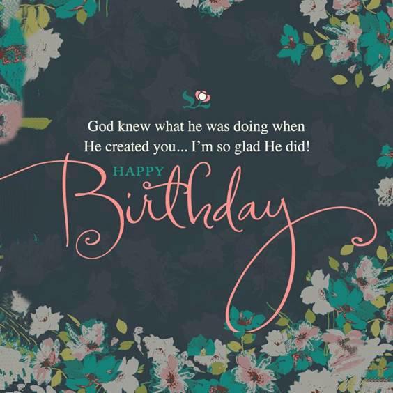 line birthday