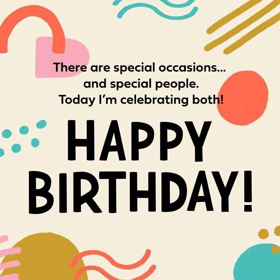 happy birthday blessings