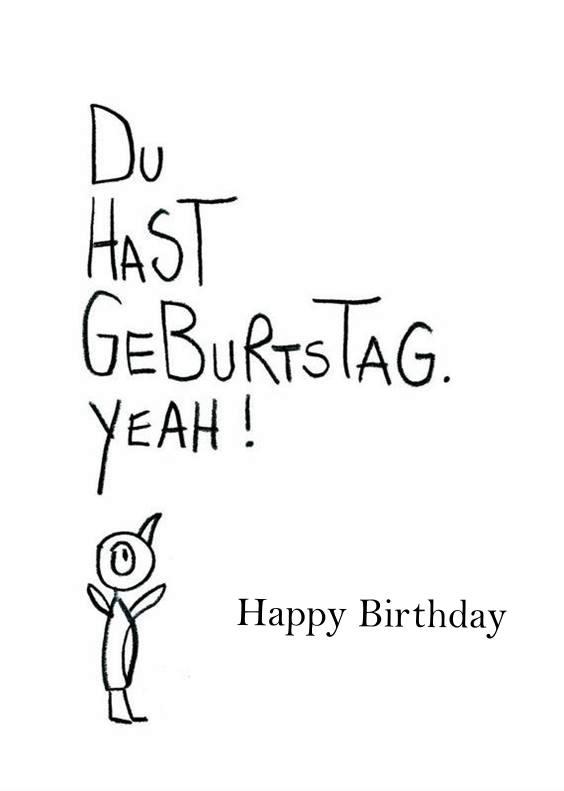 nice birthday wishes