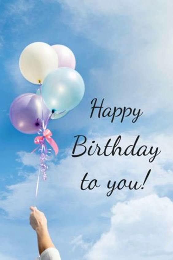 on your birthday quotes 1
