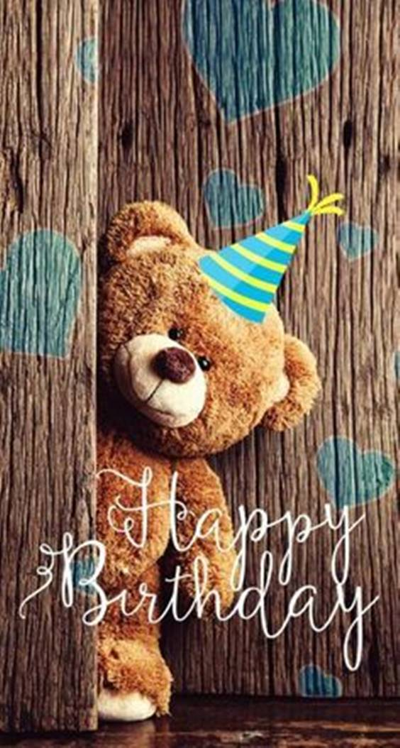 sample birthday wishes for friend