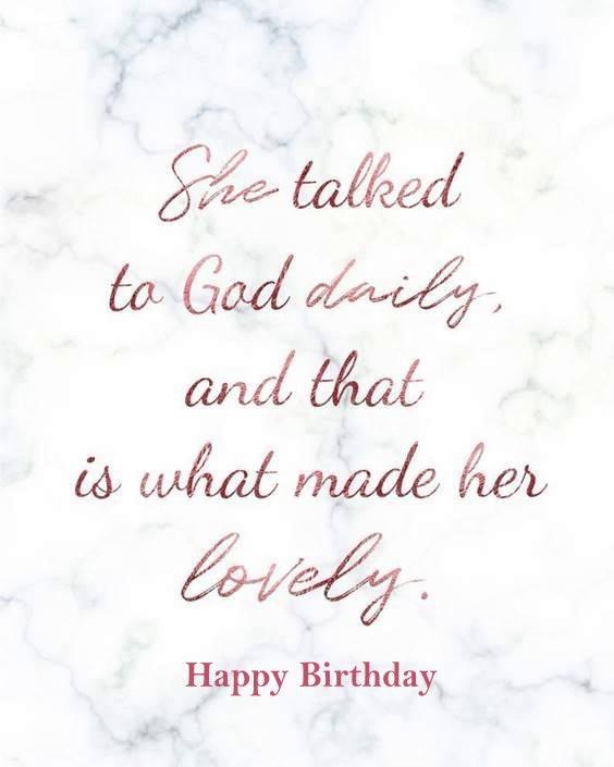 short birthday message
