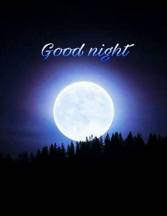 inspirational good night messages and quotes