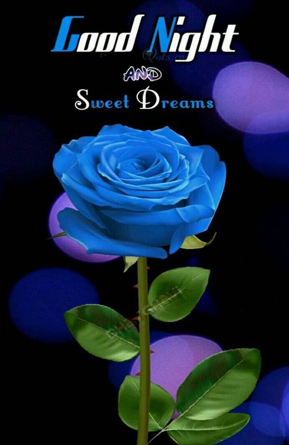 sweet goodnight images
