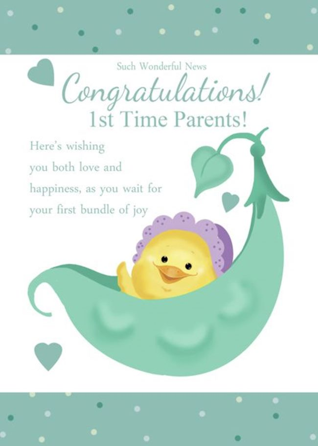 pregnancy wishes quotes and poems