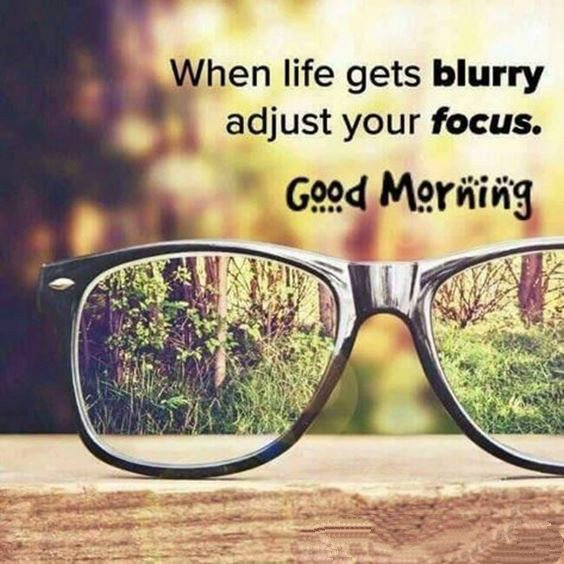 beautiful good morning pictures Special Good Morning Images With Quotes And Cute Good Morning Quotes