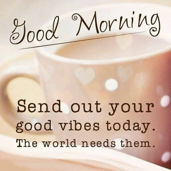 good morning pictures Special Good Morning Images With Quotes And Cute Good Morning Quotes
