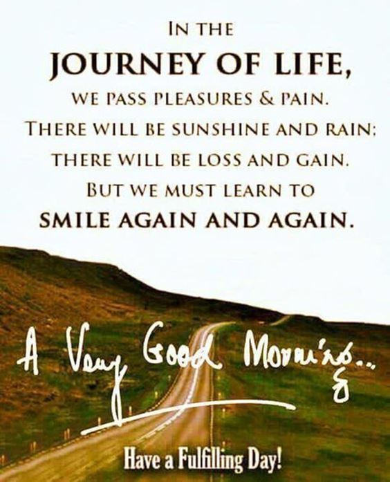 good morning summer images Special Good Morning Images With Quotes And Cute Good Morning Quotes