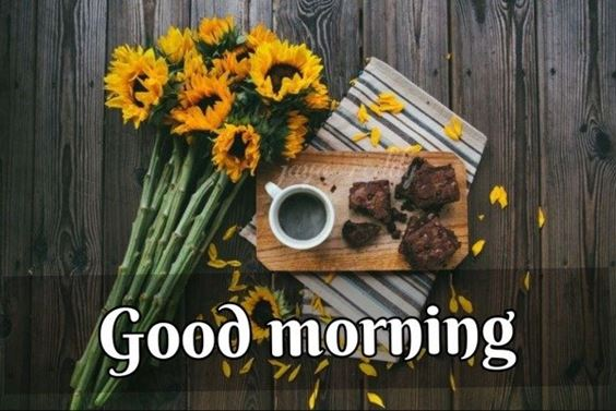 image of good morning Special Good Morning Images With Quotes And Cute Good Morning Quotes