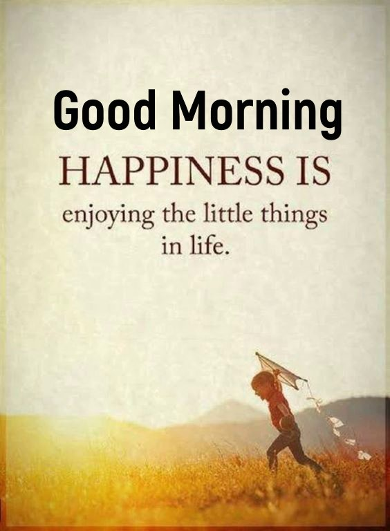 morning pic image Special Good Morning Images With Quotes And Cute Good Morning Quotes