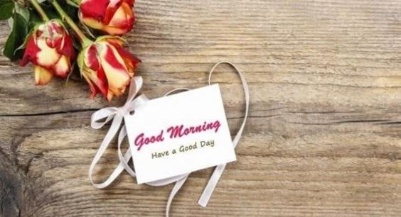 picture of good morning wishes Special Good Morning Images With Quotes And Cute Good Morning Quotes