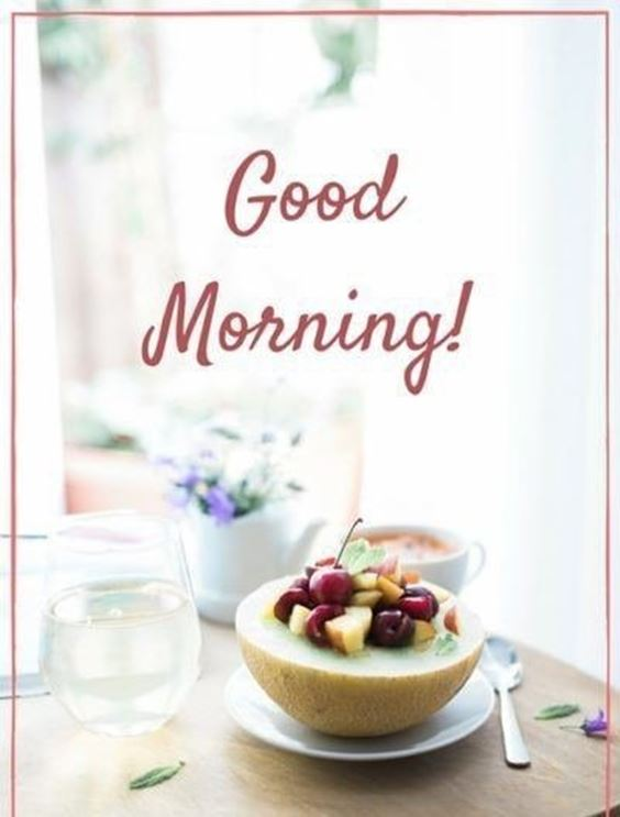 special good morning images Special Good Morning Images With Quotes And Cute Good Morning Quotes